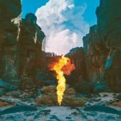Bonobo - Migration (2LP)