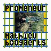 Boogaerts, Mathieu - Promeneur (LP)