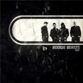 Boogie Beasts - Deep