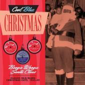 Boogie Woogie Santa Claus (Classic R&B & Blues Christmas Cuts 1945-49)