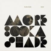 Booka Shade - More! (cover)