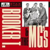 Booker T & The MG's - Stax Classics