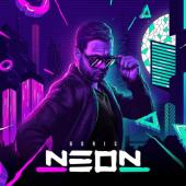 Boris - Neon (LP)