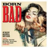 Born Bad (2CD)