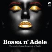 Bossa n' Adele