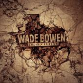 Bowen, Wade - Solid Ground
