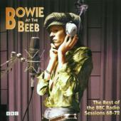 Bowie, David - Bowie At the Beeb (2CD)