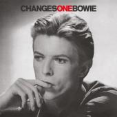 Bowie, David - Changesonebowie (LP)