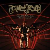 Bowie, David - Glass Spider (Live Montreal 87) (2CD)