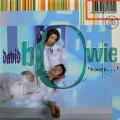 Bowie, David - Hours