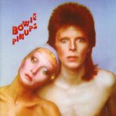 Bowie, David - Pinups (2015 Remastered)