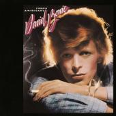 Bowie, David - Young Americans (2016 Remastered Version) (LP)