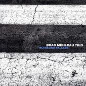 Brad Mehldau Trio - Blues & Ballads (LP)