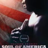 Bradley, Charles - Soul Of America (DVD) (cover)