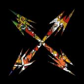 Brainfeeder X (4LP)