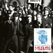 Brandt Brauer Frick - Miami (cover)