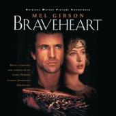 Braveheart (OST) (LP)