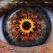Breaking Benjamin - Ember (LP)