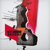 Breeders - All Nerve (LP)