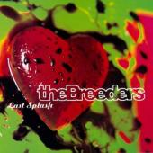 Breeders - Last Splash (LP)