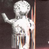 Breeders - Title Tk (LP)
