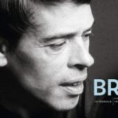 Brel, Jacques - Enregistrements Originaux (Intégrale 1953-1977) (21CD)