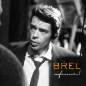 Brel, Jacques - Infiniment (Limited) (2LP)