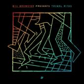 Brewster, Bill - Tribal Rites (3CD)