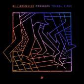 Brewster, Bill - Tribal Rites (Part 2) (2LP)