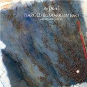 Eno, Brian - The Pearl (cover)