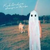 Bridgers, Phoebe - Stranger In the Alps (LP)