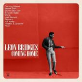 Bridges, Leon - Coming Home (LP)