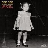 Bridgewater, Dee Dee - Memphis... Yes, I'm Ready (2LP)