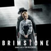Brimstone (OST by Junkie XL)