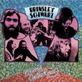 Brinsley Schwarz - Nervous On the Road (LP)