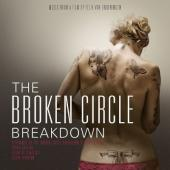Broken Circle Breakdown (OST) (Limited) (Red Vinyl) (LP)