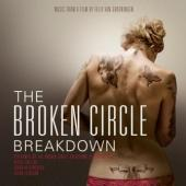 Broken Circle Breakdown (Soundtrack) (cover)
