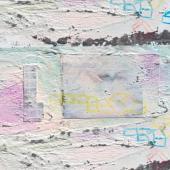 Broken Social Scene - Hug of Thunder (Clear Vinyl) (2LP)