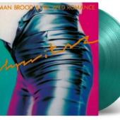 Brood, Herman & His Wild Romance - Shpritsz (Green Vinyl) (LP)