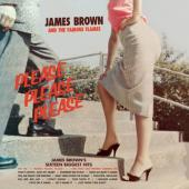 Brown, James - Please, Please, Please + Think!