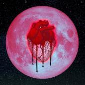 Brown, Chris - Heartbreak On a Full Moon (2CD)