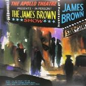 Brown, James - Live At The Apollo (LP)
