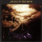 Browne,jackson - Running On Empty(remastered) (cover)