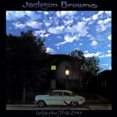 Browne, Jackson - Late For the Sky (2LP)