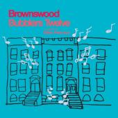 Brownswood Bubblers 12 (2CD)