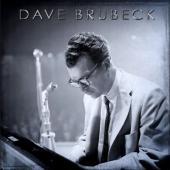 Brubeck, Dave - Three Classic Albums (3LP)