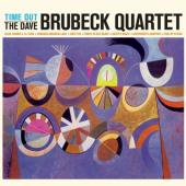 Brubeck, Dave - Time Out + Brubeck Time