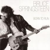 Springsteen, Bruce - Born To Run (cover)