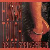 Springsteen, Bruce - Human Touch (cover)