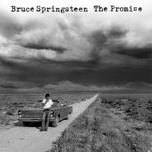 Springsteen, Bruce - The Promise (cover)